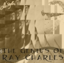 The Genius of Ray Charles - CD