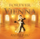 Forever Vienna - CD