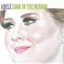 Look in the Mirror - CD
