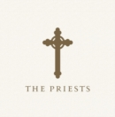The Priests - CD