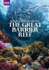 Great Barrier Reef With David Attenborough - DVD