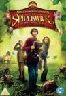 The Spiderwick Chronicles - DVD