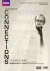 James Burke's Connections - DVD