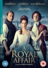 A   Royal Affair - DVD