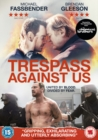 Trespass Against Us - DVD