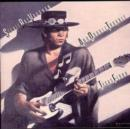 Texas Flood - CD