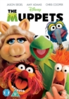 The Muppets - DVD