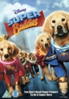Super Buddies - DVD