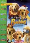 Buddies Collection - DVD