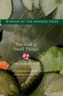 The God of Small Things - Book