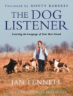 The Dog Listener: Learning the Language of your Best Friend - eBook