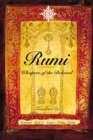 Rumi: Whispers of the Beloved - eBook