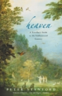 Heaven: A Traveller's Guide to the Undiscovered Country (Text Only) - eBook