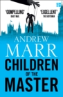 Children of the Master - eBook