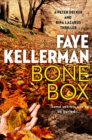 Bone Box - Book
