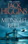 The Midnight Bell - Book