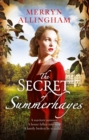 The Secret of Summerhayes - Book