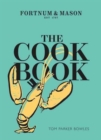 The Cook Book : Fortnum & Mason - Book