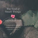 The God of Small Things - eAudiobook