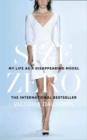 SIZE ZERO US ONLY HB - Book