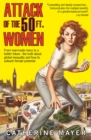 ATTACK OF THE 50 FT WOMEN TPB - Book