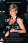 Shadows of a Princess - eBook
