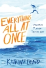 Everything All at Once - eBook