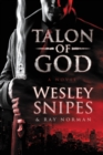 Talon of God - eBook
