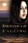 Deborah Calling - eBook