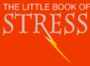 Little Book of Stress,The - Book