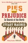 Pies and Prejudice - Book