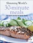 Slimming World 30-Minute Meals - Book