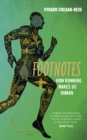 Footnotes : How Running Makes Us Human - Book