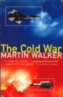 Cold War and the Making of the Modern World,The - Book