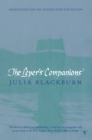 The Leper's Companions - Book