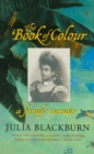 The Book of Colour - Book
