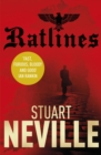 Ratlines - Book