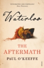 Waterloo : The Aftermath - Book