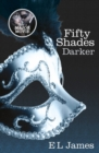 Fifty Shades Darker - Book
