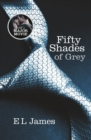 Fifty Shades of Grey - Book