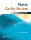 Basic Arrhythmias - Book