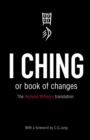 I Ching or Book of Changes - Book