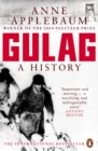 Gulag : A History of the Soviet Camps - Book