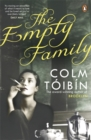 The Empty Family : Stories - Book