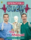 Operation Ouch!: The HuManual - eBook