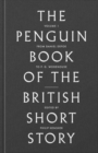 The Penguin Book of the British Short Story: 1 : From Daniel Defoe to John Buchan I - Book