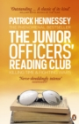 The Junior Officers' Reading Club - eAudiobook
