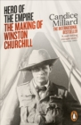 Hero of the Empire : The Making of Winston Churchill - Book