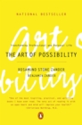 The Art of Possibility : Transforming Professional and Personal Life - Book