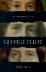 The Transferred Life of George Eliot - eBook